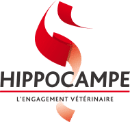 Logo Hippocampe