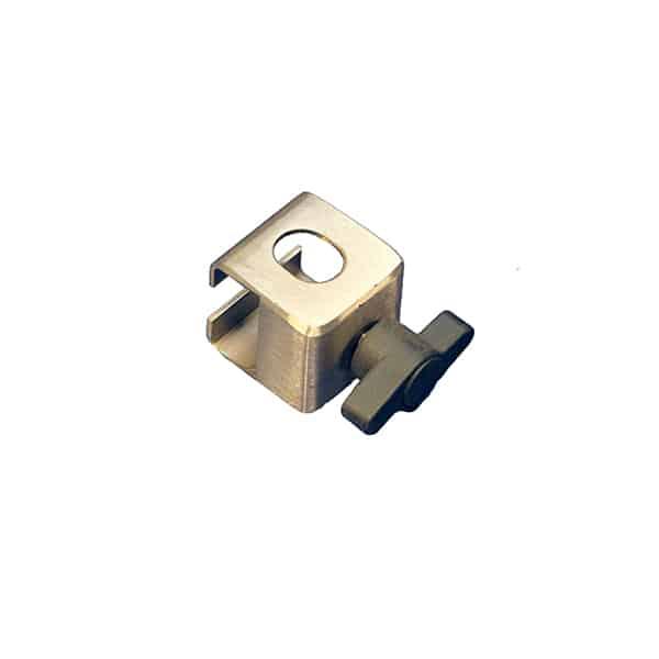 EQ900002 Etrier de Fixation