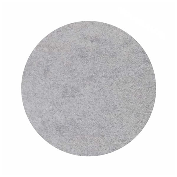 Tapis gris fonce pour table veterinaire