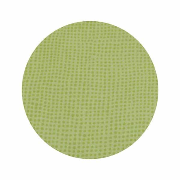Tapis vert pour table de consultation – Série TA300 et TA301