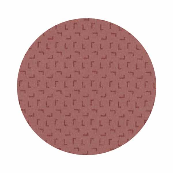 tapis tomette a motifs