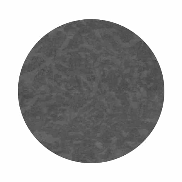 Tapis dark a motifs