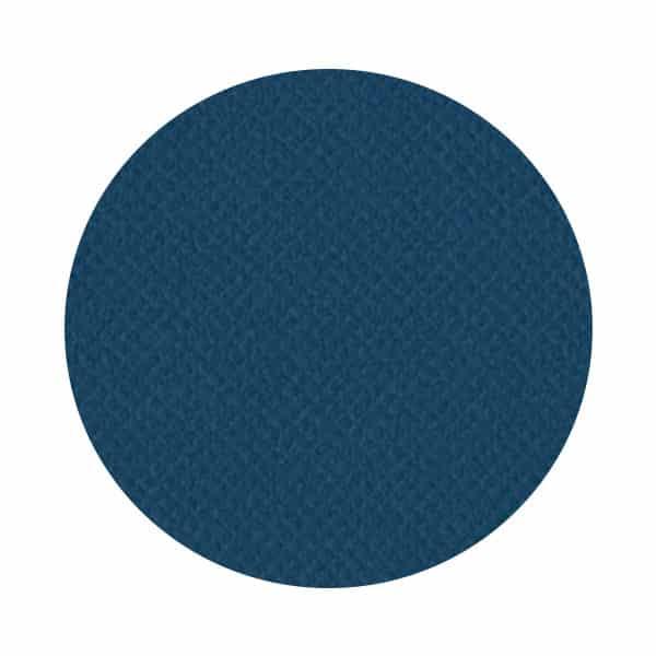 Salvamanteles de color azul marino – Serie TA400