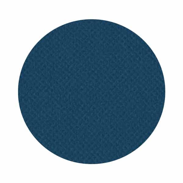 tapis marine a motifs