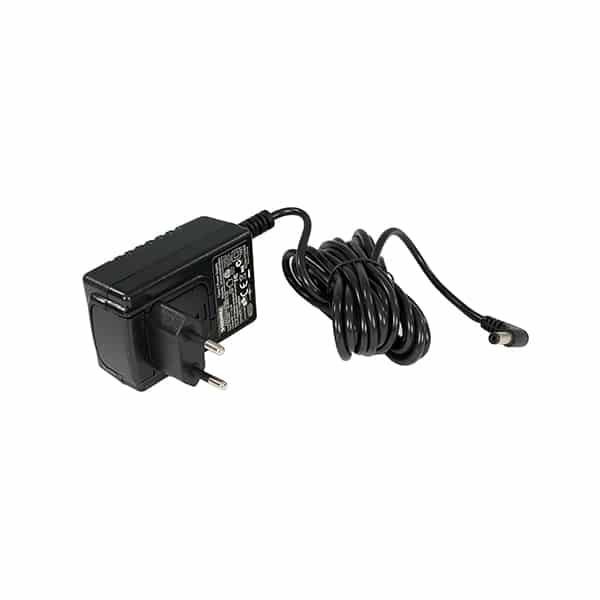 AC000021 Chargeur batterie balance 150kg pour écran 9057- FA000075