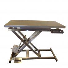 table de consultation electrique 2