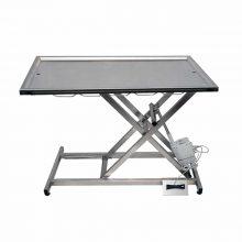 TA301200 Table consultation électrique plateau 2 évacuations N1 (1)